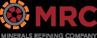 Minerals Refining Company